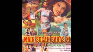 Collection / List of Bollywood Movie Names Released (1998)