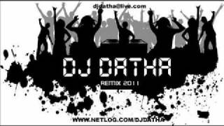 Bodyguard-Teri Meri Best Remix 2011(Dj Datha).wmv