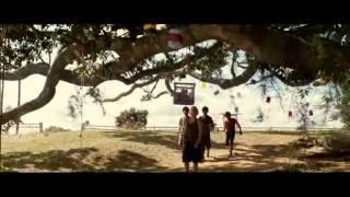 Tráiler de la película 'El árbol'
