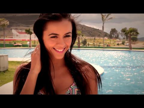 PROMETISTE / VIDEO OFICIAL 2 / LA APUESTA