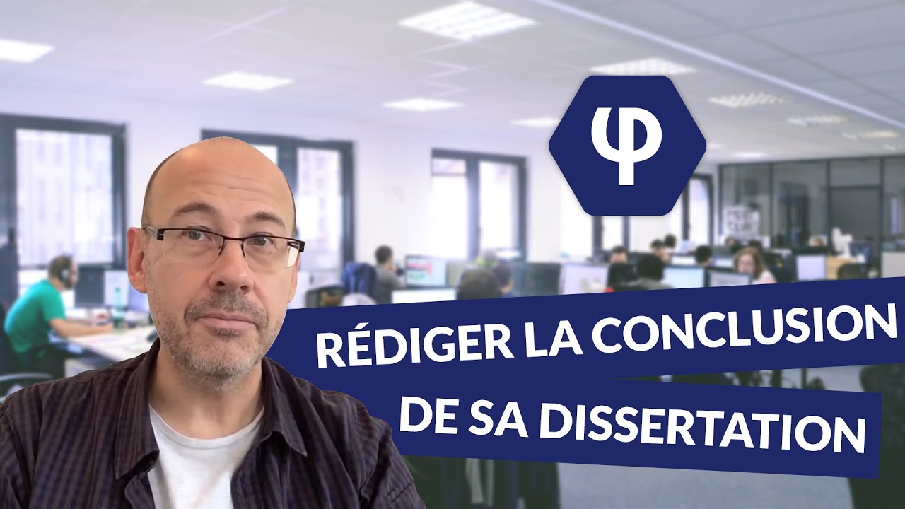 rdiger une dissertation en seconde Dissertation en histoire en seconde - introduction rediger une dissertation sur les sources de l'histoire composant introduction développement conclusion.