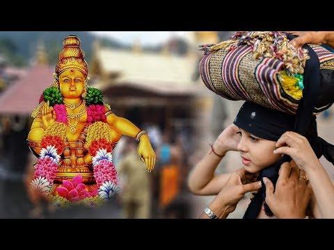 மணிகண்ட-ஸ்வாமியே-பந்தள-ராஜனே-சரணம்-|ayyappa-devotional-songs-tamil-|-hindu-devotional-song-tamil