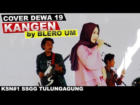 Dewa 19 Kangen Chord Lagu