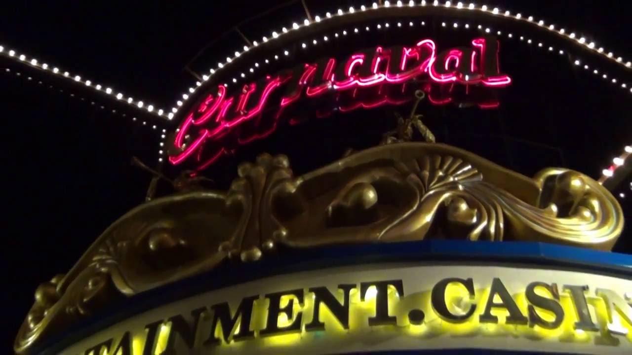 Casino carnaval river belle flash casino