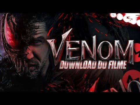 BAIXAR FILME (VENOM) Via Mega (Tutorial) + Download