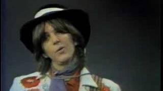 Artist: Flying Burrito Brothers Song: Christine's Tune Album: The G...