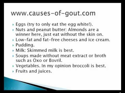 uric acid count gout cures for chronic gout how can reduce uric acid in human body