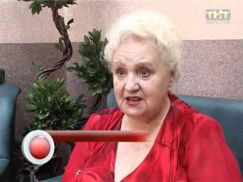 Компьютерные курсы для начинающих и пенсионеров в Москве