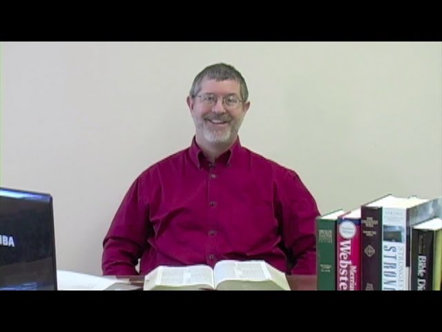 Spiritual Warfare and Prayer: Why Should We Pray?