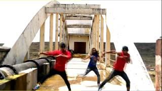 Zindagi Aa Raha Hoon Main Dance Choreography | Atif Aslam by LSDC ACADEMY