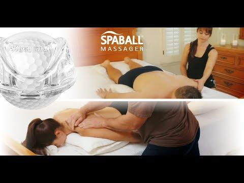 Spaball Age Kit
