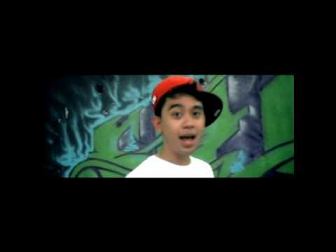 Sleeq - Cun Saja (Music Video)