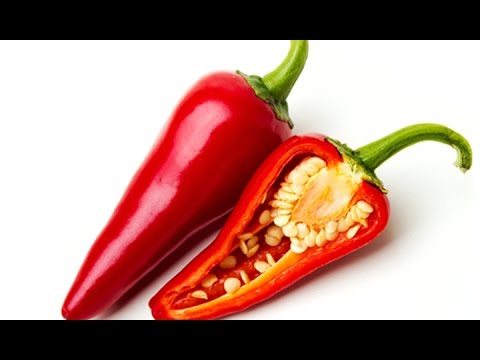 Best Foods to Enhance Sexual Stamina | Best Health Tip and Sex Tips | Education