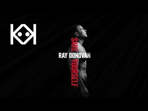 Ray Donovan Soundtrack - Ray's Nighmare by Marcelo Zarvos