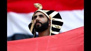 1次リーグ敗退決まっているサウジアラビアとエジプト、意地の戦い…スタメン発表