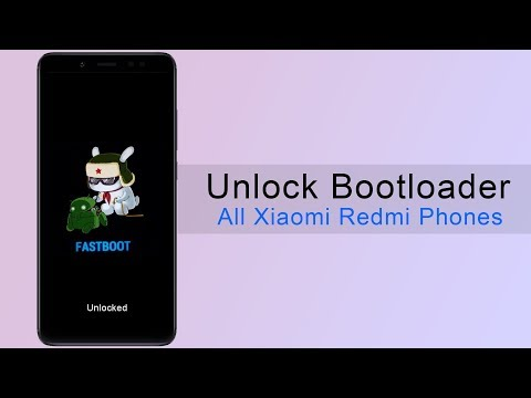Unlock Bootloader any MIUI Phone | XIAOMI UNLOCK BOOTLOADER GUIDE SIMPLE and EASY Method to Unlock B.