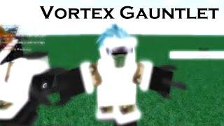 Roblox Void Script Builder (Place 2) Vortex Gauntlet Script