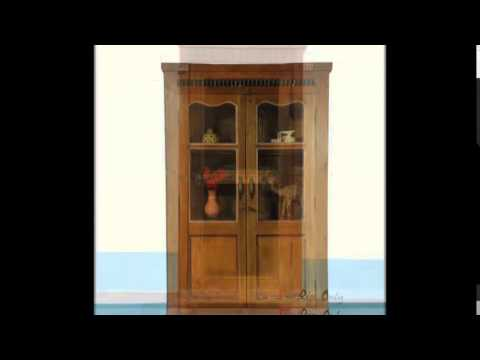 Antique Furniture Online Rise Only Jodhpur India