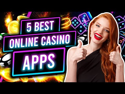 Best Online Casino Apps 2020 🔥 Play & Win Real Money On Online Casino App
