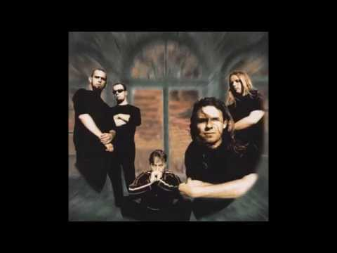 In Flames - 10. Everything Counts Wacken Open Air 1997 mp3