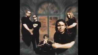 In Flames - 10. Everything Counts Wacken Open Air 1997