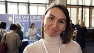 Ирина Чередникова об электрических звуковых щетках