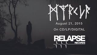 """MYRKUR – """"Hævnen"""" (Official Track)"""