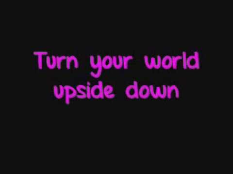 Puddle of Mudd-Spin You Around (Lyrics)