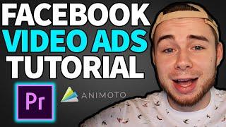 2019 yılında Eğitimi | Facebook Reklamları Dropshipping için Facebook Reklamları Yaratmak nasıl