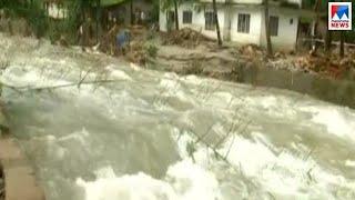 കോഴിക്കോട് ഉരുൾപൊട്ടൽ   Kozhikode landslide Kerala Floods