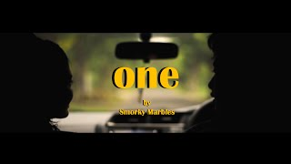 Smorky Marbles - One (Official Lyric Video)