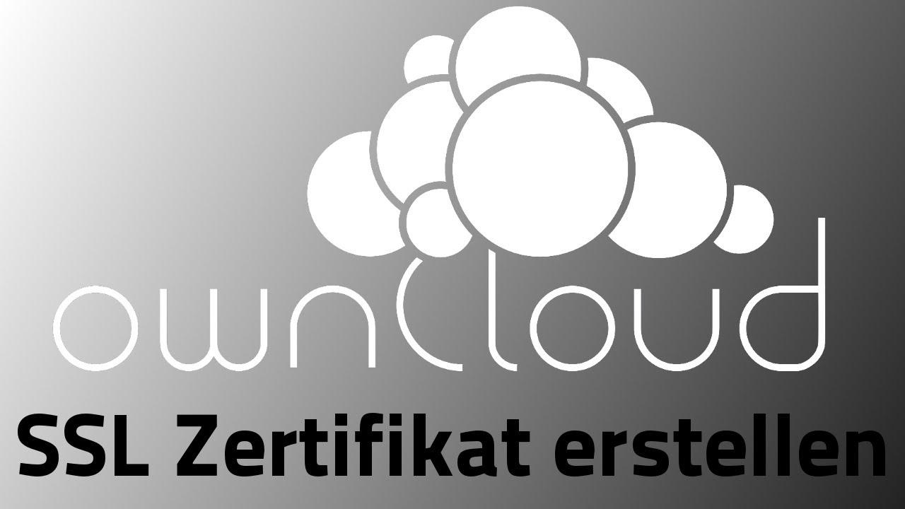 Tutorial Raspberry Pi Ssl Zertifikat Erstellen Germandeutsch