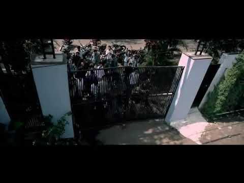 TAYANG DI BIOSKOP !! Film Dilan 1990