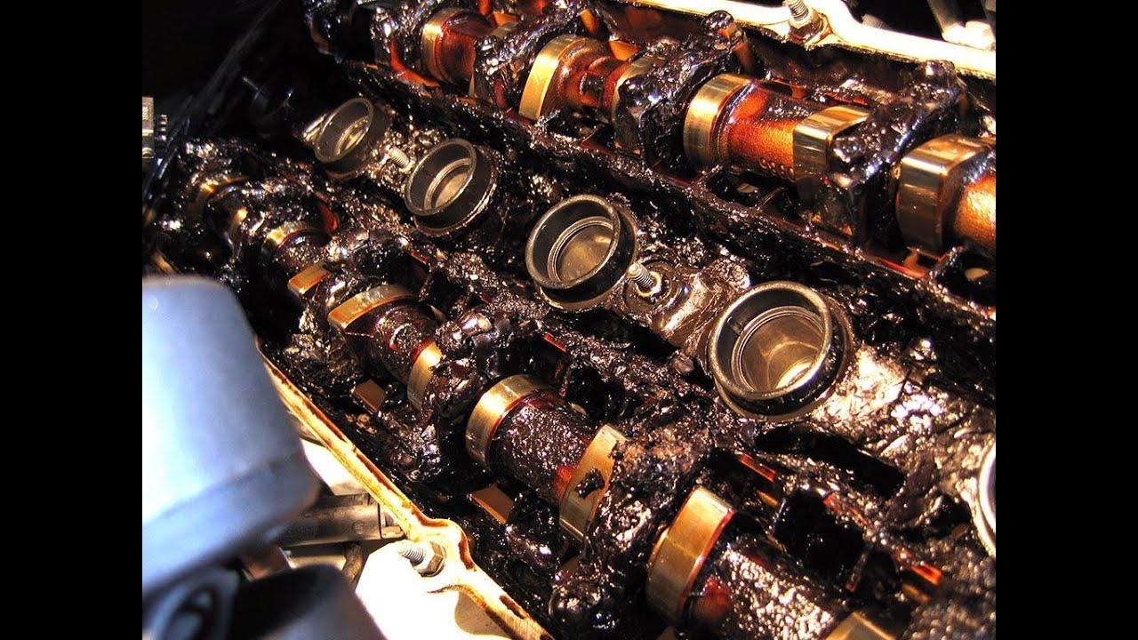 Como limpiar el motor de mi carro por dentro for Como lavar el motor de un carro