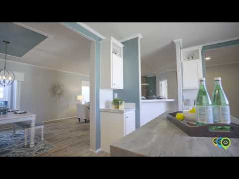 Brand New Manufactured Home - The Ponderosa by Fleetwood Homes Nampa