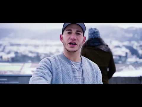 TWICE ►AUSSICHT◄ [ Official Video ] prod. by [Craddy Music/Inkognito Studios/PicSell Emotions]