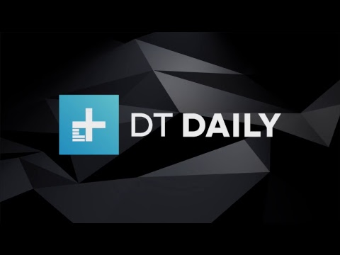 DT Daily 10-24-18