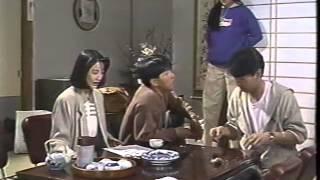 学校へ行こう! 第4話 【修学旅行の夜は乱れるゾ!】 浅野ゆう子 検索動画 22