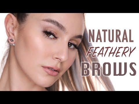Heavy brow bone lesbian