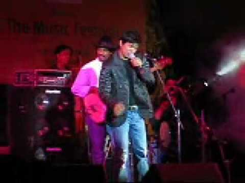 2 Kuch Kum-Shaan live performance-Kala Ghoda Festival Mp3