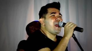 Cheia de Manias - Vibe Samba ao Vivo