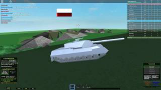 Playing Roblox: Amored patrol with music and leg FDP