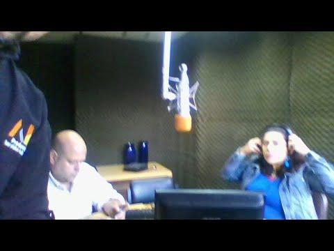 Salida a la crisis en Venezuela - Bitácora País Radio -  Periodistas Delia Pérez y Pablo Rivas