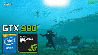 Video Just Cause 3 - Very High 4K - Nvidia GTX 980 4GB download MP3, 3GP, MP4, WEBM, AVI, FLV Januari 2018