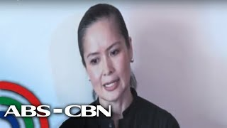 DZMM: Bautista drags high-profile lawyer into feud with wife Part 2