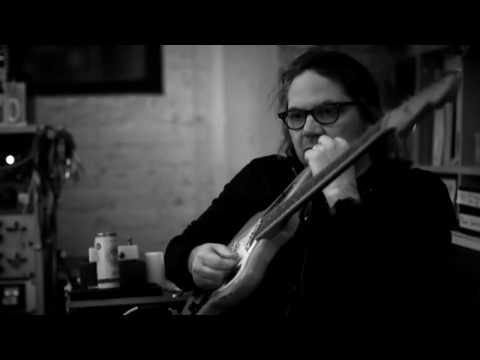 "Wilco ""Before Us"" (Ode to Joy session)"