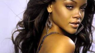 RIHANNA - TAKE A BOW ( REGGAE VERSION )