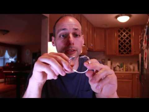 Jewelry/Taste This TV/Joe Ciminera