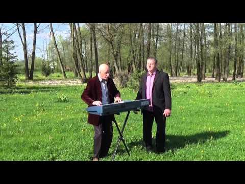 Sejo i Ice - Najvrijednije je zdravlje - NOVO - (Official video 2015) HD