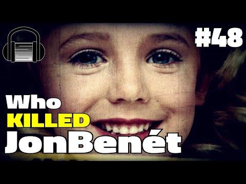Download Who Killed JonBenet Ramsey? - New 20/20 True Crime Documentary